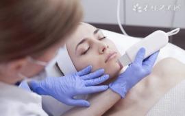胎记手术后注意事项有哪些