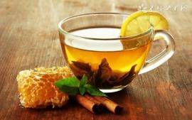 胃病能吃蜂胶吗