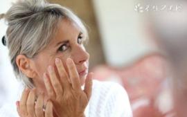 为什么女性会有更年期