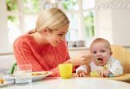 宝宝遗传乙肝的几率大吗