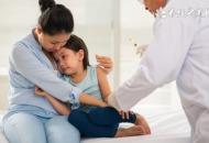 新冠疫苗会有什么副作用吗