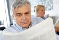 胆结石诱发胰腺炎严重吗
