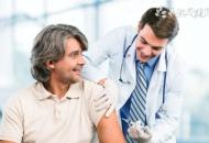 新冠疫苗有效性如何