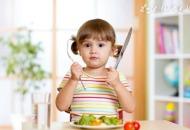 婴儿干咳无痰是肺炎吗