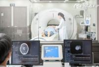结肠癌术后做什么检查