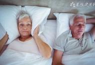 失眠应注意什么