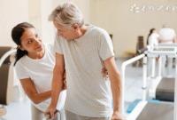 肺癌晚期有什么并发症