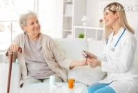 结肠癌与直肠癌的症状有什么区别