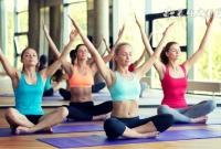 瑜伽的禁忌有哪些