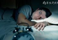 睡眠障碍什么症状