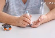 血糖控制好后胰岛素能停吗