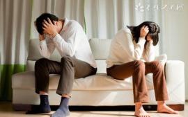 肝胆湿热会影响脾的运化吗