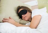 怎样知道睡眠是否充足