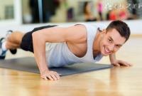 长肌肉需要锻炼几个月