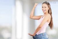 产后运动减肥多久有效