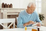 老年人痛风的原因