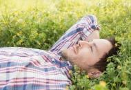 前列腺增生症影响性生活吗