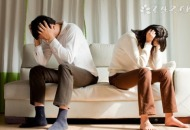 早泄患者的性生活频率该如何安排