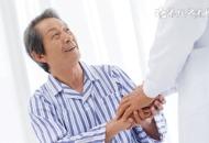 脂肪肝怎样预防和治疗