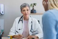慢性肝炎过性生活会传染吗