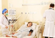 子宫肌瘤术后会影响性生活吗
