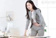 胆结石会导致消化不良吗