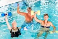 夏季户外运动如何防止中暑
