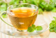 女人夏季喝什么茶好