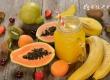 夏季晚餐吃什么减肥