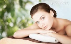 夏季空调房如何保养皮肤