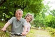 老年人夏季预防中暑的方法