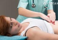 胆囊炎会引起肠炎吗