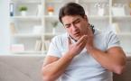 新冠病毒是如何损害脑血管的