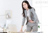 胆囊炎会引起腹痛吗