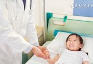 胶质瘤术后注意事项有哪些