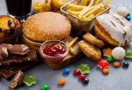 零食饮料带给人的危害是什么