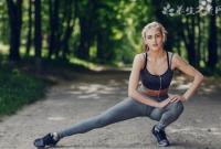 跑步后膝盖痛是什么原因