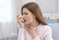 哮喘跟肺气肿的区别是什么