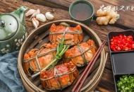 西瓜和螃蟹能一起吃吗