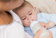 黄疸需要多喝水吗