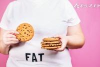 苏打饼干养胃吗