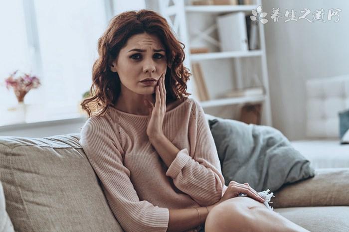 颈椎病会引起高血压吗