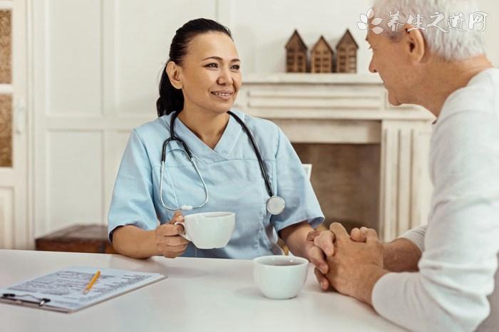 老人心理健康问题如何解决