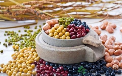 粮食中霉菌的危害