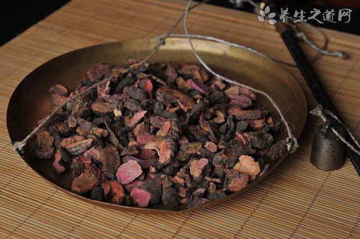 赤小豆和什么一起吃最好