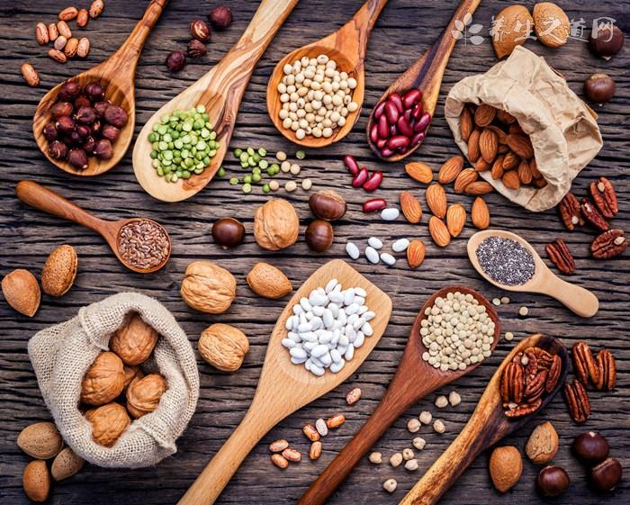 白豆的营养价值_吃白豆的好处