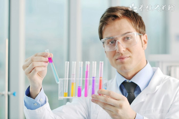乳酸脱氢酶偏高的原因_医学健康