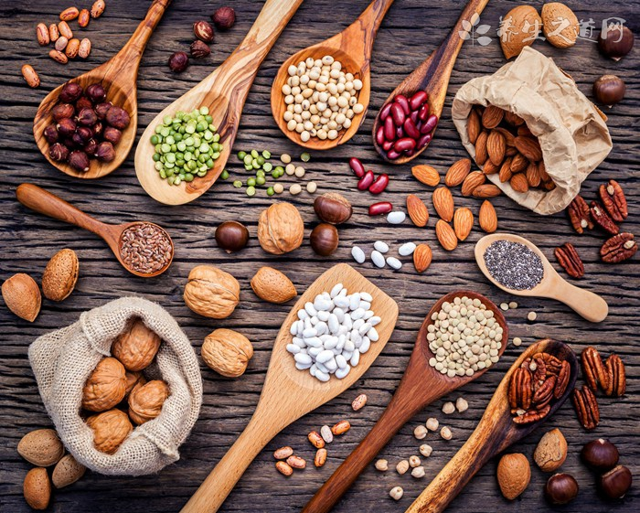 刀豆的营养价值_吃刀豆的好处