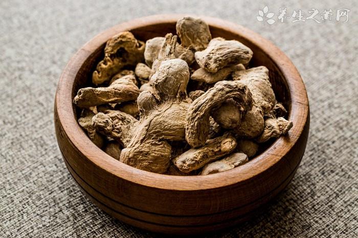 干煸茶树菇怎么做最有营养