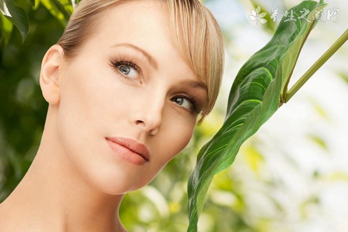 西芹炝腐竹怎么做最有营养